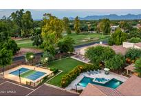 View 10848 N Aberdeen Rd Scottsdale AZ