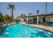 View 3415 E Indianola Ave Phoenix AZ