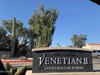 View 10115 E Mountain View Rd # 1097 Scottsdale AZ
