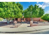 View 3835 E Emelita Ave Mesa AZ