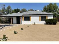 View 2102 W Campbell Ave Phoenix AZ