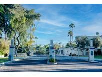 View 8449 S 48Th St # 3 Phoenix AZ