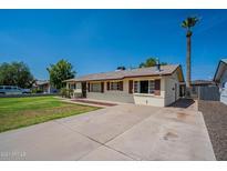 View 2026 E Monterey Way Phoenix AZ