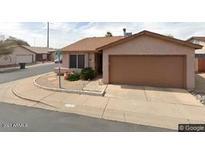 View 14214 N 26Th Dr Phoenix AZ