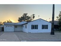 View 4530 N 11Th Ave Phoenix AZ