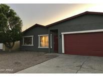 View 5802 S 12Th St Phoenix AZ