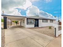 View 3944 W Wilshire Dr Phoenix AZ