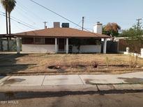 View 6444 W Clarendon Ave Phoenix AZ