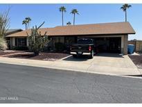 View 1001 E Wescott Dr Phoenix AZ
