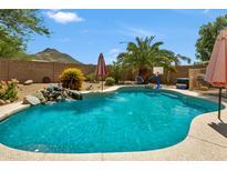 View 26019 N 65Th Dr Phoenix AZ