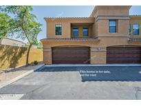 View 1702 E Bell Rd Phoenix AZ