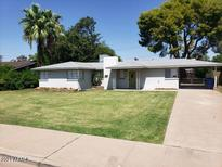 View 736 W 2Nd St Mesa AZ