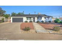 View 414 N 73Rd St Scottsdale AZ