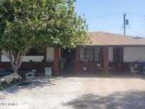 View 2313 N 41St Ave Phoenix AZ