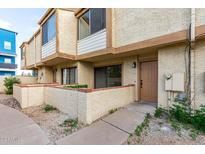 View 3411 N 12Th Pl # 9 Phoenix AZ