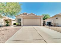 View 16821 N 18Th Pl Phoenix AZ