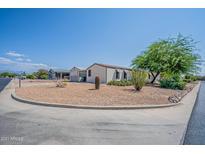 View 2881 W Cactus Wren St Apache Junction AZ