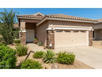 View 23414 N 21St St Phoenix AZ