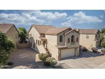 View 40354 W Helen Ct Maricopa AZ