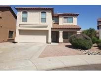 View 4810 W Beautiful Ln Laveen AZ