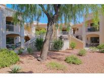 View 9151 W Greenway Rd # 156 Peoria AZ