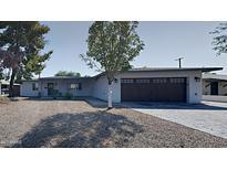 View 3827 N 33Rd St Phoenix AZ