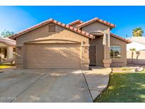 View 11574 W Palm Ln Avondale AZ