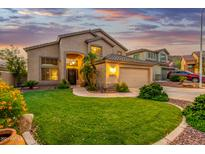 View 15840 S 18Th Ln Phoenix AZ