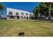 View 2901 E Fairmount Ave Phoenix AZ