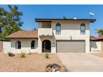 View 5502 E Virginia Ave Phoenix AZ