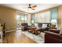 View 705 W Queen Creek Rd # 1199 Chandler AZ
