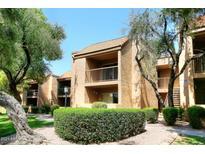 View 8250 E Arabian Trl # 204 Scottsdale AZ