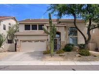 View 25841 N 41St Way Phoenix AZ