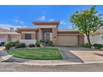 View 6416 N 31St Pl Phoenix AZ