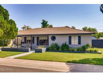 View 5311 N 8Th Ave Phoenix AZ