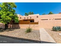 View 8940 W Olive Ave # 29 Peoria AZ
