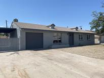 View 6112 N 64Th Dr Glendale AZ