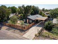 View 6034 S 12Th St Phoenix AZ