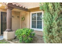 View 4601 N 102Nd Ave # 1193 Phoenix AZ