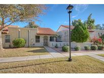 View 5136 E Evergreen St # 1066 Mesa AZ