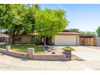 View 8515 N 40Th Dr Phoenix AZ