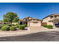 View 6474 W Escuda Rd Glendale AZ