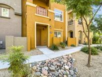 View 2150 W Alameda Rd # 1080 Phoenix AZ
