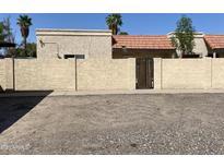 View 704 N 4Th St # 4 Avondale AZ