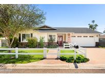 View 4525 E Cheery Lynn Rd Phoenix AZ
