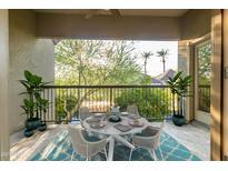 View 4533 N 22Nd St # 211 Phoenix AZ