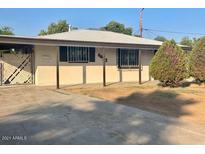 View 6422 W Clarendon Ave Phoenix AZ