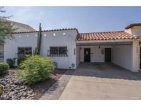 View 7743 E Meadowbrook Ave Scottsdale AZ