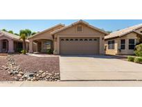 View 8343 W Bloomfield Rd Peoria AZ