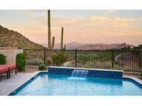 View 13739 N Campsite Ct Fountain Hills AZ